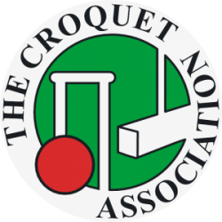 Yorkshire Croquet Federation